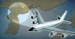 Máy bay do thám Mỹ lại đi vào không phận Bán đảo Triều Tiên