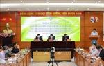 Triển khai kế hoạch sản xuất vụ Đông Xuân 2021-2022