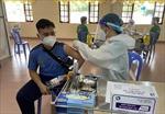 Quỹ vaccine phòng COVID-19 đã nhận hơn 8.788 tỷ đồng