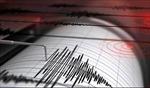 Đài Loan (Trung Quốc) hứng chịu 2 trận động đất liên tiếp