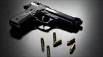 Tấn công bằng súng ở ngoại ô thành phố Chicago