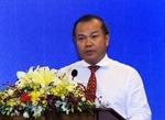 Công tác người Việt Nam ở nước ngoài với tinh thần ngoại giao phục vụ phát triển