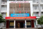 Lĩnh án 9 tháng tù cho vụ hành hung bác sỹ Bệnh viện Sản nhi Yên Bái