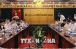 Bắc Giang nâng cao hiệu quả công tác cải cách hành chính