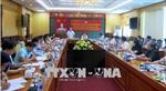 Thái Nguyên: Nâng cao chất lượng, hiệu quả công tác giám sát, phản biện xã hội