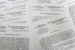 11 văn bản trong lĩnh vực y tế sẽ bị bãi bỏ từ ngày 20/9