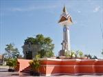 Phó Thủ tướng Campuchia: Đài Hữu nghị Việt Nam - Campuchia minh chứng cho tình hữu nghị truyền thống tốt đẹp giữa hai nước