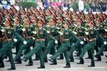 Nghị định mới về công tác quốc phòng ở bộ, ngành trung ương, địa phương