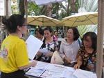 Ngày hội Du lịch TP Hồ Chí Minh 2019 đạt doanh thu 120 tỷ đồng