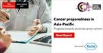 Chuẩn bị cho bao phủ kiểm soát ung thư