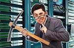Các dấu hiệu nhận biết doanh nghiệp đã bị tấn công đào tiền ảo