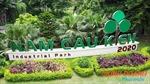 Ưu việt của khu công nghiệp xanh nhìn từ Nam Cầu Kiền