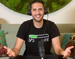 Nas Daily mở rộng sang hình thức Podcast với tên gọi 'Nas Talks'