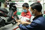 Việt Nam là thị trường đầu tiên giới thiệu Castrol Power1 Ultimate