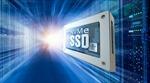 Microchip giới thiệu Bộ điều khiển NVMe™ SSD cấp độ doanh nghiệp Flashtec® PCIe 8 kênh Thế hệ 4 mới