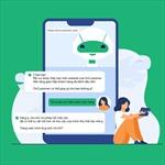 OnCustomer ra mắt hai ứng dụng quản trị trải nghiệm khách hàng tiên phong