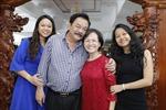 Kết hợp gia đình với việc kinh doanh: Những bài học để đạt được thành công