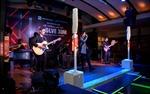 Electro-Voice chính thức ra mắt hệ thống loa cột EVOLVE 30M tại Việt Nam