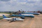 Vietnam Airlines Group triển khai quy trình làm thủ tục một lần trên đường bay Côn Đảo