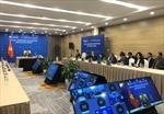 Cisco Việt Nam và Ademax hỗ trợ giải pháp công nghệ cho Hội nghị và Triển lãm Thế giới số 2020