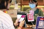Ví MoMo tung 3 triệu Deal từ 1.000 thương hiệu, giảm giá 50% duy nhất 1/11