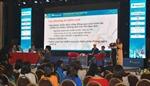 Tập đoàn Y khoa Hoàn Mỹ tổ chức Hội nghị Khoa học Kỹ thuật Hoàn Mỹ 2020