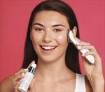 Nu Skin Việt Nam ra mắt thiết bị giúp hấp thu tinh chất và làm đẹp da