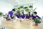 Đại học Phú Xuân tiên phong trong đổi mới giáo dục đại học