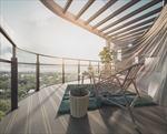 Giới thiệu dự án Sun Square tại Hạ Long