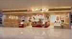 Nhà hàng mì ly tự chọn đầu tiên của Acecook tại Việt Nam