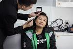 Gojek hợp tác L'Oréal Paris nâng cao giá trị phụ nữ