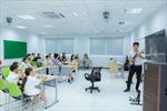 Tổ chức giáo dục FPT mở trường PTTH tại Bình Định