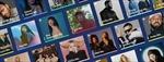 Spotify ra mắt Spotify Mixes mới dựa trên sở thích âm nhạc của người dùng