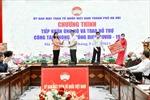 Bảo Tín Minh Châu ủng hộ 200 triệu đồng phòng, chống dịch COVID-19