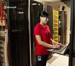 DiCentral hỗ trợ doanh nghiệp ứng phó và thích nghi trước sự gián đoạn của chuỗi cung ứng