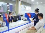 SCB triển khai cho vay siêu tốc dành cho doanh nghiệp SME