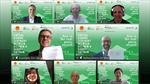 Sanofi Việt Nam ký kết hợp tác triển khai dự án 'Lúa gạo – nguồn năng lượng xanh mới'