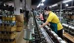 ICAEW: Kinh tế Việt Nam dự kiến tăng trưởng 5,4% trong năm 2021