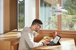 Những 'từ khóa' quan trọng cho làm việc từ xa: Tương tác, linh hoạt và an toàn hơn