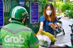 Grab tiếp tục đẩy mạnh dự án GrabConnect hỗ trợ tiêu thụ nông sản