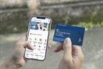 Gojek ra mắt tính năng thanh toán không dùng tiền mặt