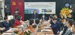 Nghiên cứu, tìm hướng xây dựng mô hình kinh tế tuần hoàn của riêng Việt Nam