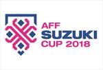VTV đã có bản quyền phát sóng các trận đấu AFF Suzuki Cup 2018