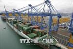 Hàn Quốc cấm các tàu vận chuyển than từ Triều Tiên cập cảng