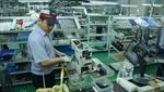 Tái cơ cấu sản phẩm công nghiệp chủ lực - Bài 3: Xác định thương hiệu chủ lực
