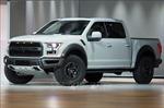 Ford triệu hồi 153.000 xe tại Mỹ, Canada do lỗi túi khí