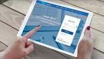 Áp dụng hóa đơn điện tử tại các trạm thu phí BOT