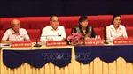 Lời xin lỗi chân thành và quyết tâm hành động của lãnh đạo Thành phố Hồ Chí Minh
