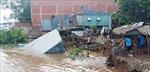 An Giang di dời khẩn cấp 5 hộ dân khu vực sạt lở