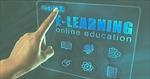 Tiết kiệm thời gian và tiền bạc nhờ E-learning